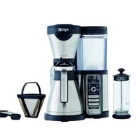 Ninja Coffee Bar™ Coffee Maker with Thermal Carafe