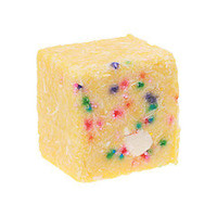 Shampoo Bars by Fortune Cookie Soap