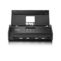 Dual Face Wi-Fi Scanner Brother ADS1100WUN1 16 ppm Wifi