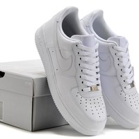 AF1 nike air force 1 sports shoes
