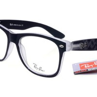Cheap glasses on sale Ray-Ban-RB300 eyeglasses_3090518713_221