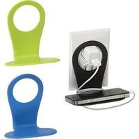 Cell Phone Holders in Electronics | Crate and Barrel