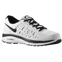 Men's Nike Running Shoes Performance Running Shoes White $50.00 - $74.99 11.0   Champs Sports