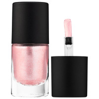 Sephora: MAKE UP FOR EVER : Star Lit Liquid : luminizer-luminous-makeup