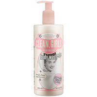 Soap & Glory Clean, Girls™ Body Wash (16.2 oz)