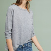 Madison Layered Pullover