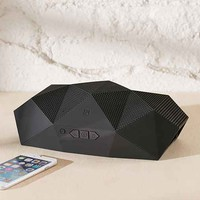 Outdoor Tech The Big Turtle Shell  Water-Resistant Wireless Speaker