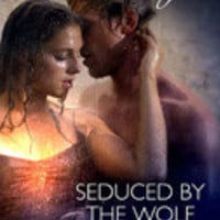 Bonnie Vanak Seduced By The Wolf epub