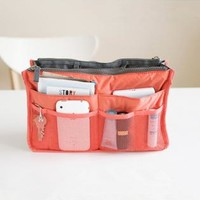 Travel Packing Bag VCY031