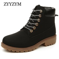 Men PU Leather Stylish Work Shoes