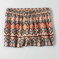 AEO SOFT SHORTIE