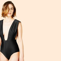 Finding the perfect swimsuit has just changed forever