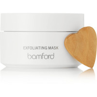Bamford - Exfoliating Mask, 45ml