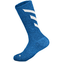 Men's Titan Training Sock