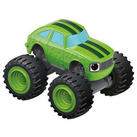 Fisher-Price Nickelodeon Blaze and the Monster Machines Pickle Die-Cast Vehicle