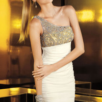 Alyce Prom 4333 Alyce Homecoming Prom Dresses, Evening Dresses and Cocktail Dresses | McHenry | Crystal Lake IL