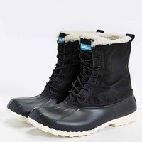 Native Jimmy Winter Boot