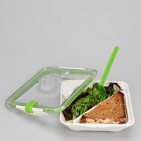 Appetite Lunchbox - Urban Outfitters