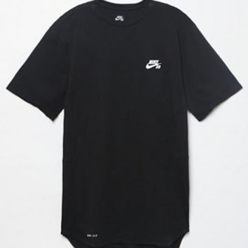 Nike SB Skyline Dri-FIT T-Shirt at PacSun.com