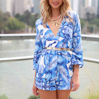 TROPICANA PLAYSUIT , DRESSES, TOPS, BOTTOMS, JACKETS & JUMPERS, ACCESSORIES, 50% OFF SALE, PRE ORDER, NEW ARRIVALS, PLAYSUIT, GIFT VOUCHER, Australia, Queensland, Brisbane