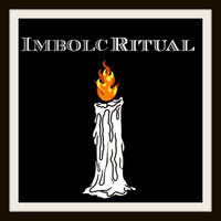 Imbolc Ritual, How to for Beginner Wicca, Witch, and Wiccan