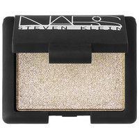 NARS Nars Steven Klein Collaboration Single Eye Shadow (0.07 oz