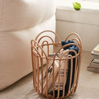Gwendolyn Basket | Urban Outfitters