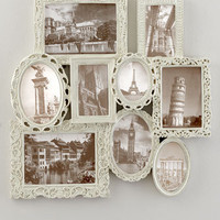 NM EXCLUSIVE Multi-Frame Collage Frame