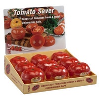 Tomato Saver by Gourmac