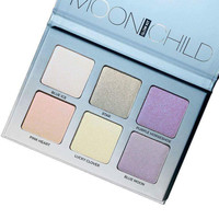 6-color moonchild sweets Contour Blush [9198556868]