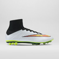 Nike Mercurial Superfly Men's Artificial-Grass Soccer Cleat