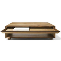 Team 7 Lux Coffee Table