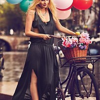 Free People Made My Day Maxi