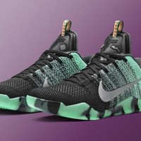Nike Kobe 11 Elite All Star