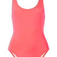 Solid and Striped - The Anne-Marie swimsuit