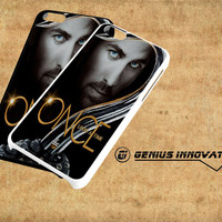 Once Upon A Time Captain Hook Samsung Galaxy S3 S4 S5 Note 3 , iPhone 4(S) 5(S) 5c 6 Plus , iPod 4 5 case