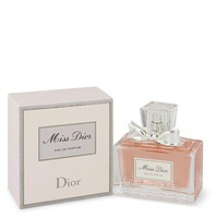 Miss Dior (Miss Dior Cherie) by Christian Dior Eau De Parfum Spray oz for Women