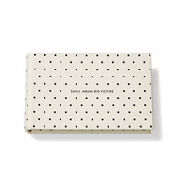 kate spade new york photo album
