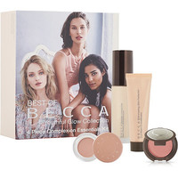BECCA Best Of Becca Youthful Glow Kit | Ulta Beauty