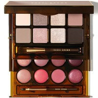 Women's Bobbi Brown Deluxe Eye & Lip Palette