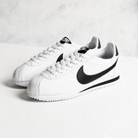 Nike Classic Cortez Sneaker   Urban Outfitters