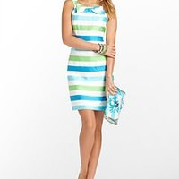 Lilly Pulitzer - Henley Dress