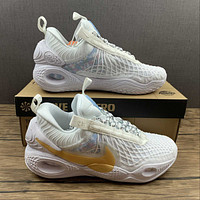 Nike Cosmic Unity Ep Retro Running Shoes Casual Jogging Shoes Dd2737-600