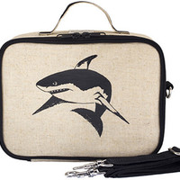 SOYOUNG BLACK SHARK LUNCH BOX
