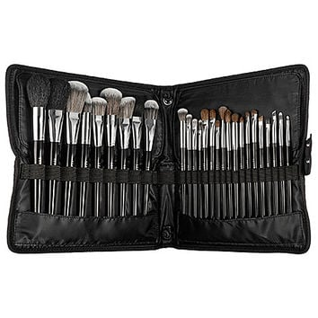 SEPHORA COLLECTION SU Easel Brush Set