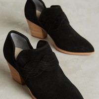 Ciudad Ankle Boots