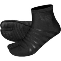 Original Ninja High Split Toe Minimalist Shoes