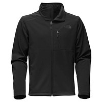 Men's Apex Bionic 2 Jacket in TNF Black by The North Face