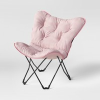 Butterfly Chair - Room Essentials™
