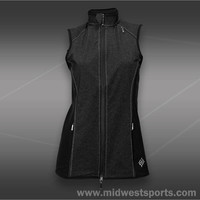 JoFit Manhattan Beach Tech Vest